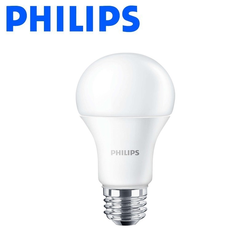 led bulb. Black Bedroom Furniture Sets. Home Design Ideas