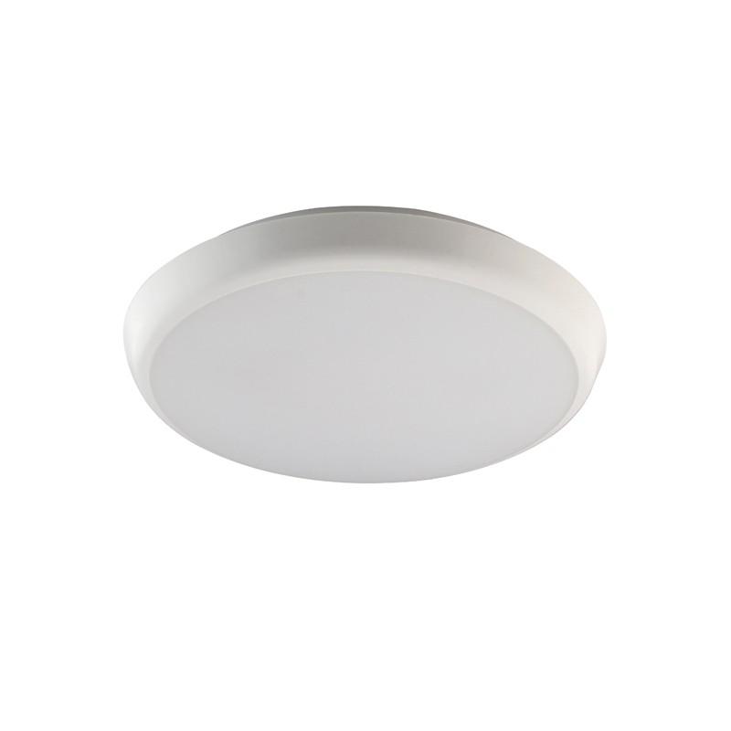 led sensor ceiling light. Black Bedroom Furniture Sets. Home Design Ideas