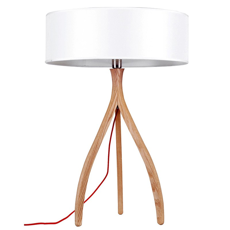 Light Wood Table : Wooden Table Light