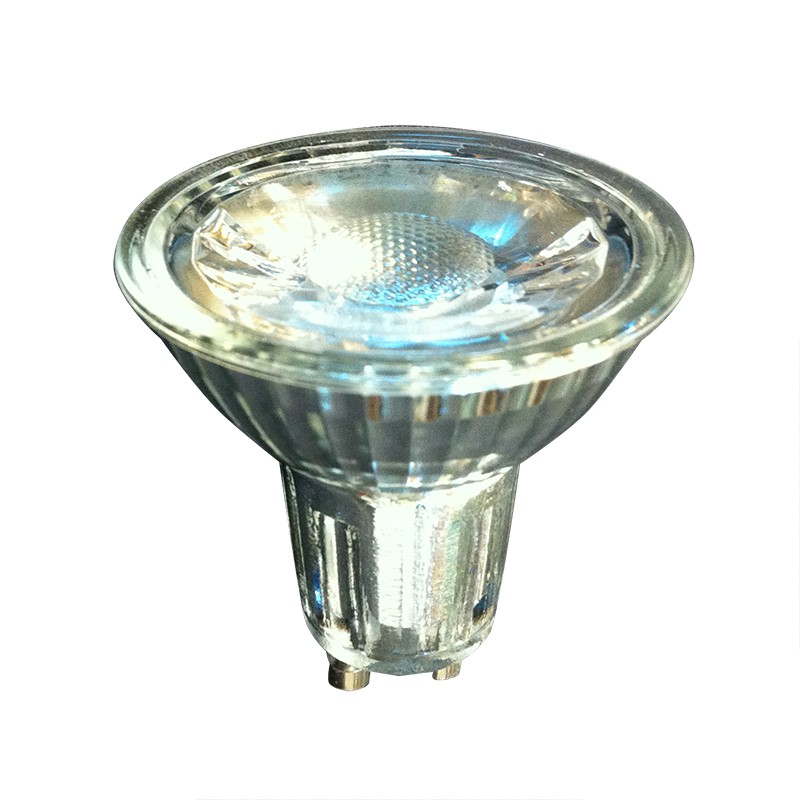 Mr16 Led Bulbs: LED MR16 Bulb