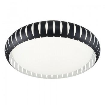 30W LED Ceiling Light