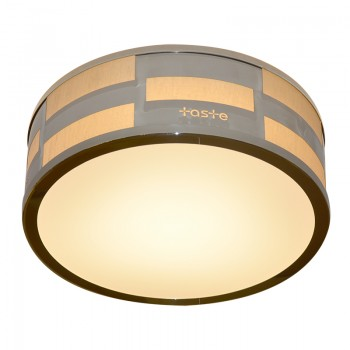 LED Ceiling Light (Last 2 Piece)