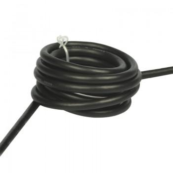 2 Core Wire