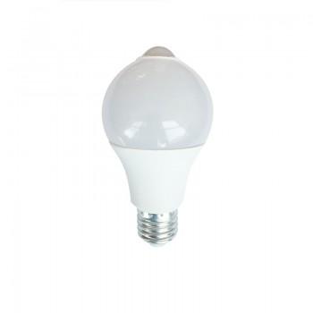 Infrared Sensor Bulb
