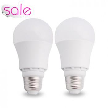 LED Bulb (5W)