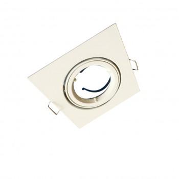 LED Spot Light Housing