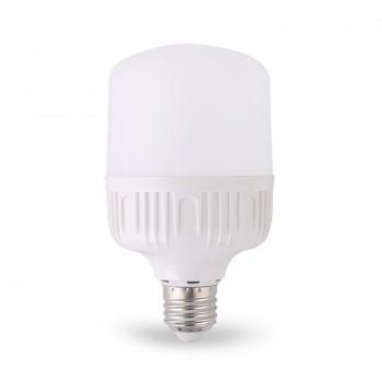 LED Bulb (18W)