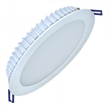 11W LED Down Light (Non-dimmable)