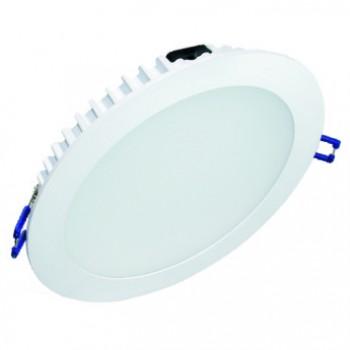 12W Ultra Slim LED Down Light