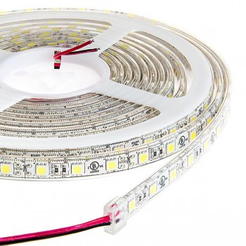 72W LED Flexible Strip
