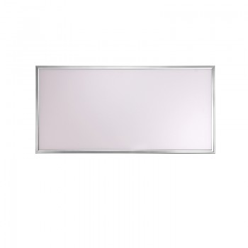 1X4fts 36W LED Slim Panel