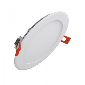 9W Ultra Slim LED Down Light