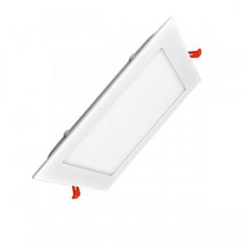 15W Ultra Slim LED Down Light (Last 3 pieces)
