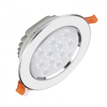 medium india warm price in lighting spot white best led buy egk light mp wall at