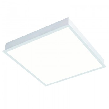 2ft LED Square Panel