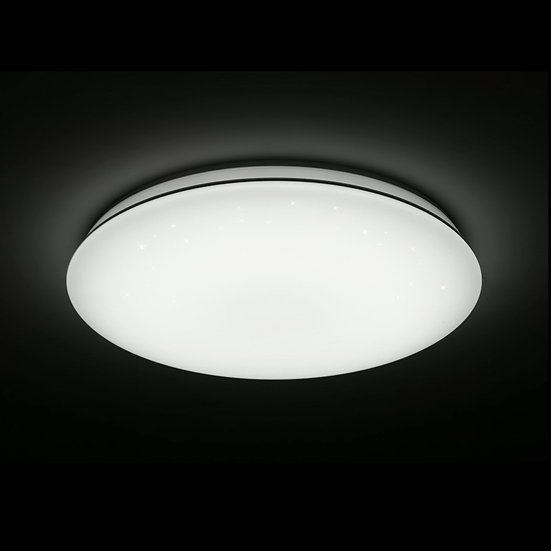 Dalen Dl S28tx Intelligent Eco Led Ceiling Lights