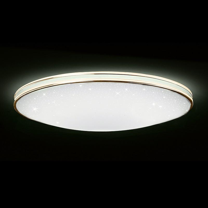 Dalen dl c102tx intelligent eco led ceiling lights smart led ceiling lights star sky series aloadofball Images