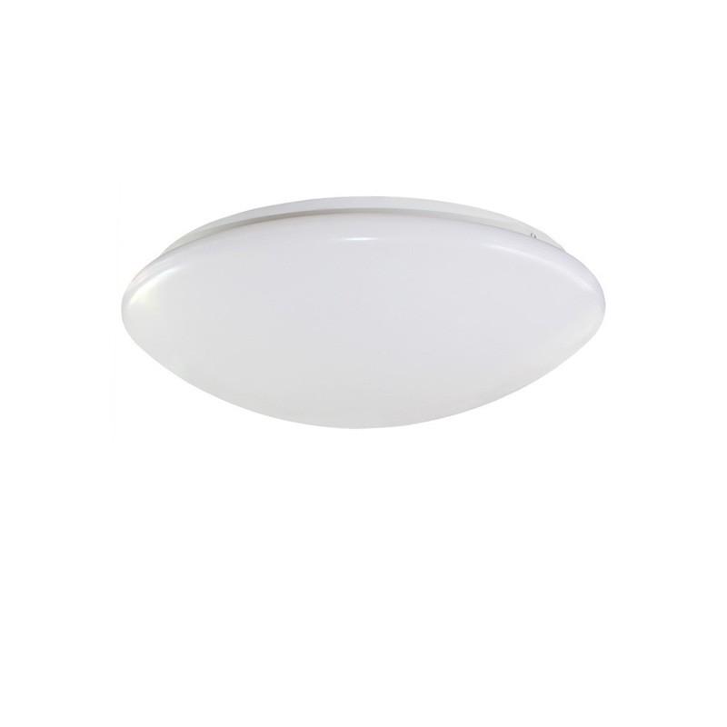 LED Ceiling Light Cover