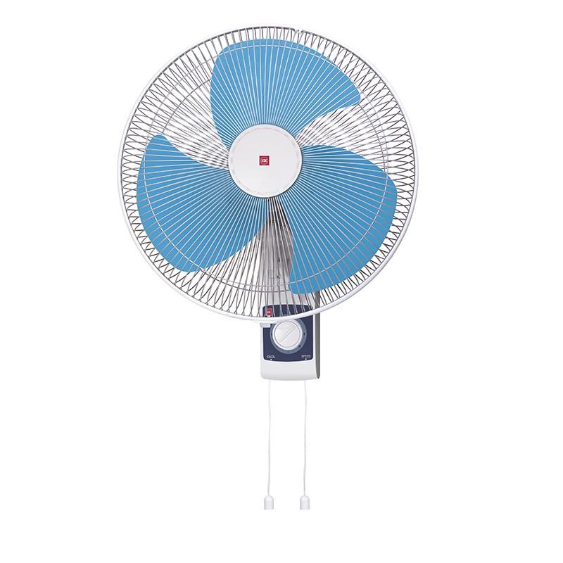 Kdk Fan
