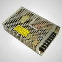 LED Strip Driver (100W)
