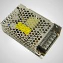 LED Strip Driver (35W)