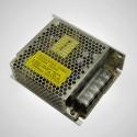 LED Strip Driver (50W)