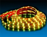 36W COLOR LED Flexible Strip with Driver