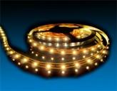 36W LED Flexible Strip