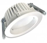 13W /15W LED Down Light (Non-dimmable)