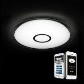 ecoCloud LED Ceiling Lights (Wifi Version)