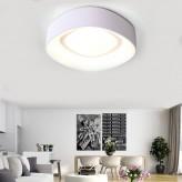 34W LED Ceiling Light