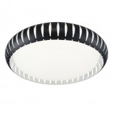 30W LED Ceiling Light