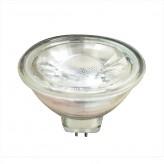 5W/230V LED Bulb MR16