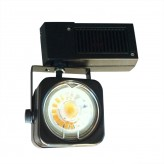 230V/5W MR16 Track Light
