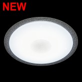 Dalen DL-C31GT(XM) Intelligent ECO LED Pendant Lights