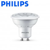 Philips MR16 5.0-50W