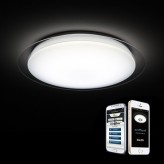 Smart LED Ceiling Lights