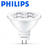 Philips MR16 5-50W