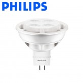 Philips MR16 5-50W