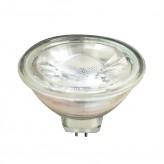 5W/12V LED Bulb MR16
