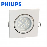 5W LED Spot Lights (Philip Replaceable MR16)