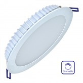 11W LED Down Light (Dimmable)