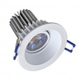 9W Tilt Spot Light ( Dimmable )