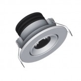 4.5W Tilt Down Light