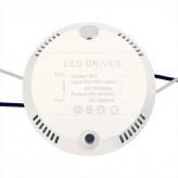 12W/18W/24W LED Driver