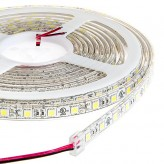 72W LED Flexible Strip with Driver