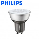 Philips MR16 4.3-50W Dimmable