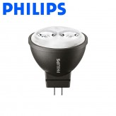 Philips MR11 3.5-20W