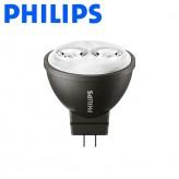 Philips MR11 3.5-20W