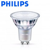 Philips MR16 4.6-50W